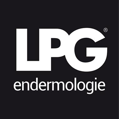 Logo-LPG-Endermologie.png
