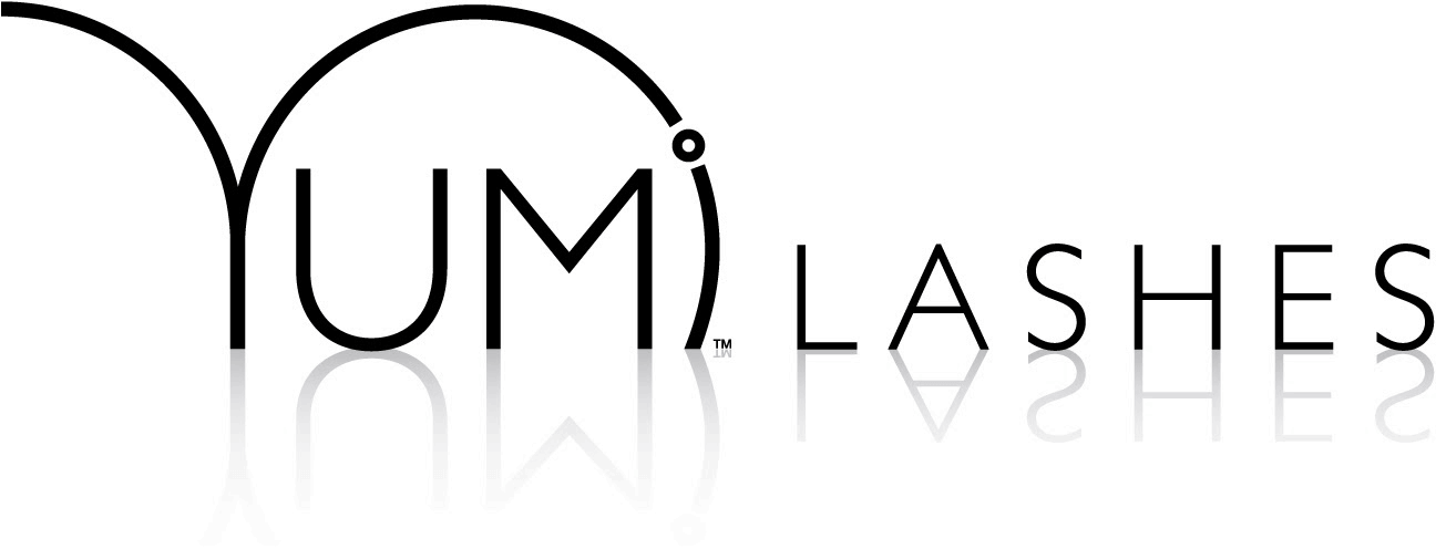 Yumilashesblack-RGB.png