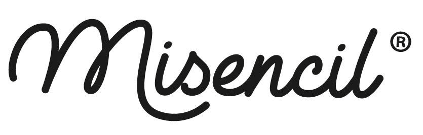 logo-ecris-01.png