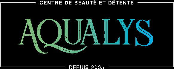 Logo AQUALYS